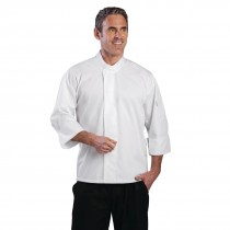 Whites Orlando Chef Tunic