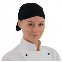 Buff Headwear Black