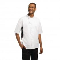 Whites Nevada Chefs Jacket
