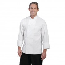 Chef Works Le Mans Chef Jacket