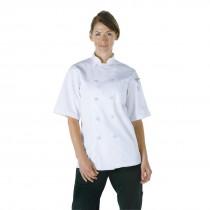 Chef Works Volnay Chefs Jacket