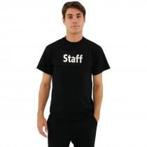 Printed Staff T Shirt