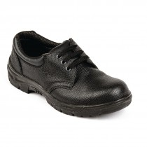 Slipbuster Slip-Resistant Safety Shoes