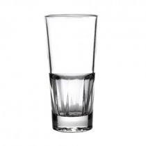 Gallery Hi-Ball Glass 34cl