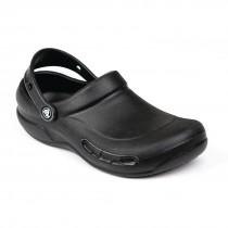 Crocs Bistro Clogs Black