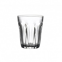 Unie Conical Tumbler 20cl 7oz