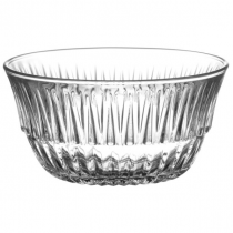Alinda Glass Bowl 21.5cl 7.25oz