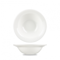 Churchill Alchemy Fine China Bowls 165mm