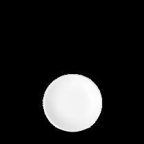 Churchill Alchemy Balance Butter Pad 10.2cm