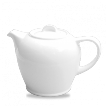 Churchill Alchemy Fine China Coffee Pot 1 Litre