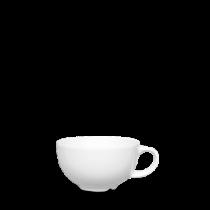 Churchill Alchemy Fine China Cappuccino Cups 8oz 227ml
