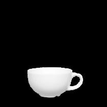 Churchill Alchemy Fine China Cappuccino Cups 34cl