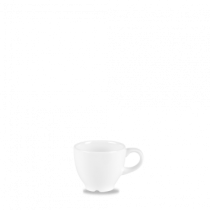 Churchill Alchemy Fine China Espresso Cup 8.5cl