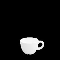 Churchill Alchemy Fine China Elegant Teacups 7.5oz 213ml