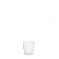 Churchill Alchemy Fine China Egg Cup