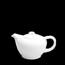Churchill Alchemy Fine China Teapot 42.6cl