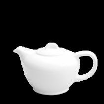 Churchill Alchemy Fine China Tea Pot 71cl