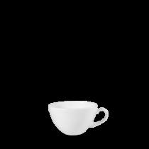 Churchill Alchemy Sequel Fine China Espresso Cup 8.5cl