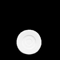 Churchill Alchemy Ambience Standard Rim Tea Saucer 16.5cm