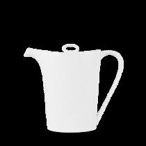 Churchill Alchemy Ambience Oval Coffee Pot 51.1cl 18oz