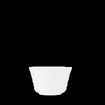 Churchill Alchemy Ambience Fine Sugar Bowl 22.7cl 8oz