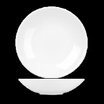 Churchill Alchemy Balance Fine China Coupe Bowl 26.5cm