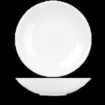 Churchill Alchemy Balance Coupe Bowl 38.5cm