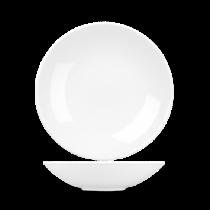 Churchill Alchemy Balance Coupe Bowl 20.3cm