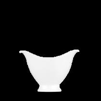Churchill Alchemy Balance Footed Soup Bowl 34cl / 12oz