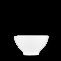 Churchill Alchemy Balance Rice Bowl 44cl / 16oz