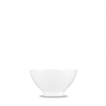 Churchill Alchemy Balance Rice Bowl 12.5cl / 4oz