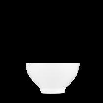 Churchill Alchemy Balance Fine China Rice Bowl 25.6cl