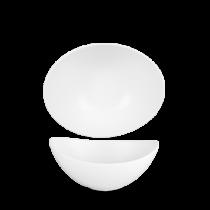 Churchill Alchemy Moonstone Bowl 28.4cl / 10oz