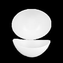 Churchill Alchemy Moonstone Bowl 56.8cl / 20oz