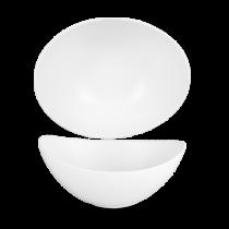 Churchill Alchemy Moonstone Bowl 85.2cl / 30oz