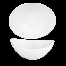 Churchill Alchemy Moonstone Bowl 112.4cl / 40oz