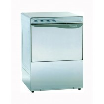 Kromo Aqua 40 Glasswasher 400 Basket