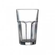 Aras Glass Tumbler 30cl / 10.5oz
