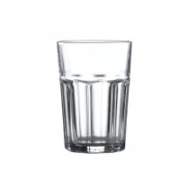 Aras Glass Tumbler 36cl 12.5oz