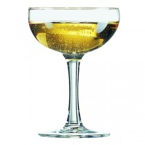Elegance Champagne Coupe 5.5oz 16cl