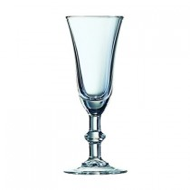 Vigne Sherry Glasses 7cl 2.5oz