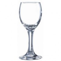 Seattle Sherry Glasses 3.2oz 9cl