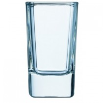 Quattro Hi-Ball Tumbler 8cl 2.8oz