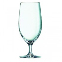 Cabernet Stem Beer Glasses 16.2oz 46cl