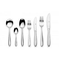 Elia Aspira 18/10 Soup Spoons