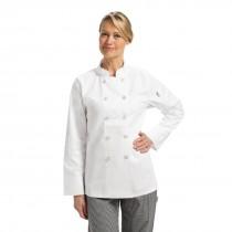 Whites Ladies Chefs Jacket