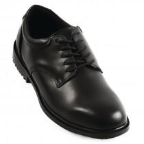 Shoes For Crews Mens Dress Shoes