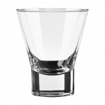 Ellipse / Ypsilon 8.75oz (25cl) Small Tumbler