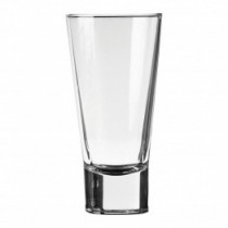 Ellipse 11.33oz (32cl) Hiball Tumbler