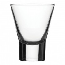 Ellipse / Ypsilon Small Tumbler 5.25oz (15cl)